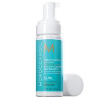 CURL-CONTROL-MOUSSE-MOROCCANOIL