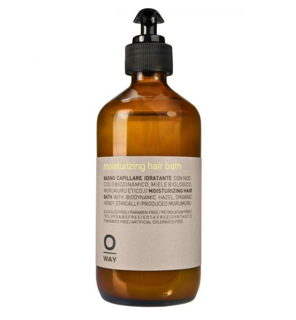 moisturizing_hair_bath_g