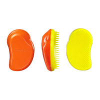 TANGLE TEEZER ORIGINAL – MANDARIN SWEETIE
