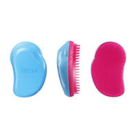 TANGLE TEEZER ORIGINAL – BLUEBERRY POP