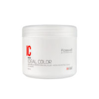 KOSSWELL IC IDEAL COLOR – MÁSCARA 500 ML