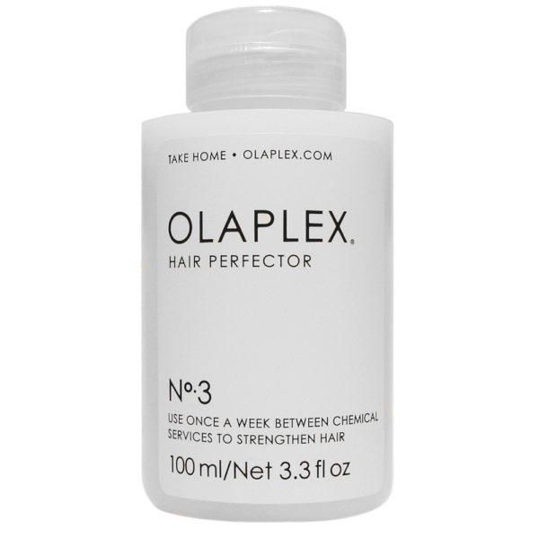 OLAPLEX – PASO 3
