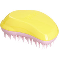 TANGLE TEEZER ORIGINAL – LEMON SHERBET